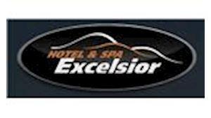 Horský hotel Excelsior