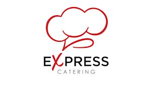 Express Catering s.r.o.