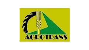 Agrotrans Otice s.r.o.