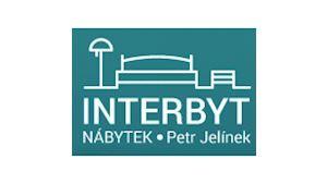 Jelínek Petr - INTERBYT