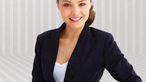 Rychlá a pohodlná finanční nabídka. - profilová fotografie
