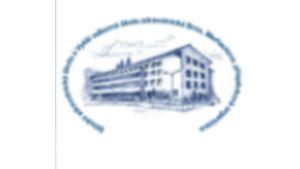 Střední zdravotnická škola a Vyšší odborná škola zdravotnická, Brno Merhautova 15