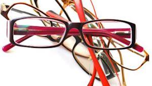 Oční optika, měření zraku Lutea - Jan Matl - profilová fotografie