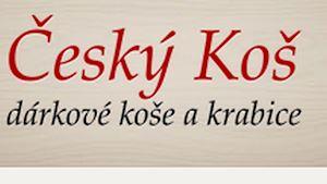 Magda Jurášková - Český Koš