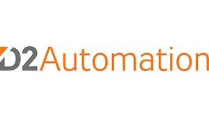 D2Automation s.r.o.