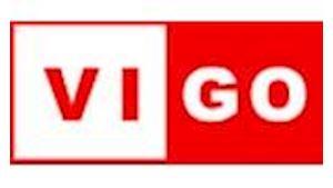VELKOOBCHOD - VIGO