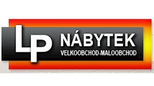 LP Nábytek Sedlčany - Ladislav Pešek
