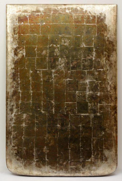 Galerie Klatovy / Klenová - fotografie 10/10