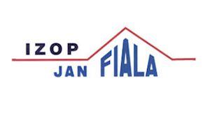 Fiala Jan - střechy