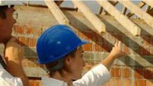 Antonín Rohla - stavební firma - profilová fotografie
