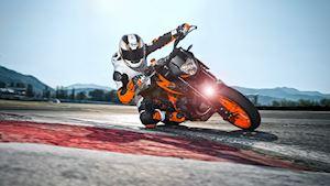 KTM Autonova Brno - profilová fotografie