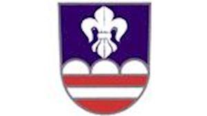 Chvalčov - obec