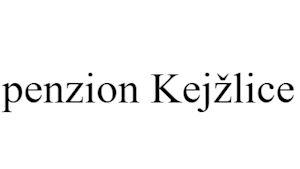 Obecní penzion Kejžlice