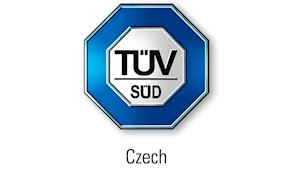 TÜV SÜD Central Eastern Europe
