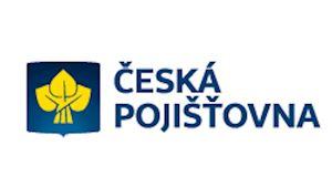 Česká pojišťovna Sedlčany – Šestáková Jana