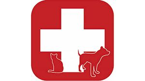 VET ANIMALS HELP s.r.o. - Veterinární klinika Karviná-Mizerov