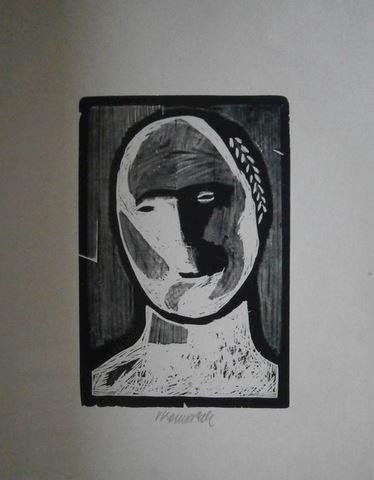Gallery Art - Marie Fictumová - fotografie 3/10