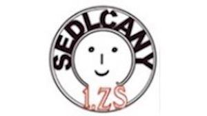 1. základní škola Sedlčany, Primáře Kareše 68, okres Příbram