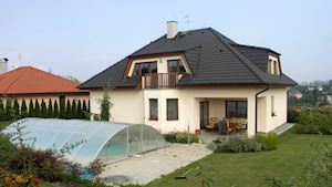 SILBA-Elstav s.r.o. - profilová fotografie