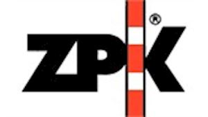 Geodézie - ZPK Nová Paka