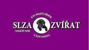 Nadační fond Slza zvířat