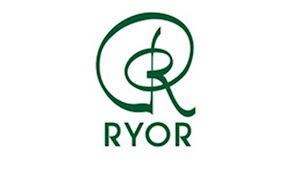 RYOR, a.s.