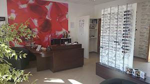 Oční optika - Martin Lamberský - profilová fotografie