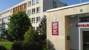 Hotelová škola, Frenštát pod Radhoštěm, příspěvková organizace