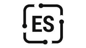 EXPRESS SERVIS Company s.r.o.