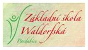 Základní škola Waldorfská Pardubice