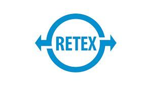 RETEX a.s.