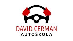 Autoškola Cerman