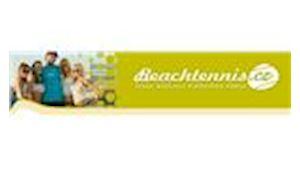 Česká asociace plážového tenisu