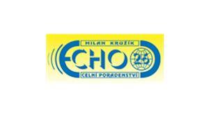 ECHO 26 - Milan Kružík