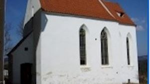 Bohdalovice - obecní úřad - profilová fotografie