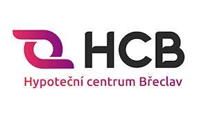 Hypoteční centrum Břeclav-HCB, s.r.o.