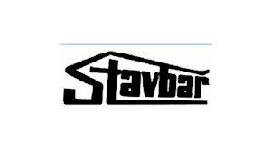 Stavební bytové družstvo STAVBAŘ