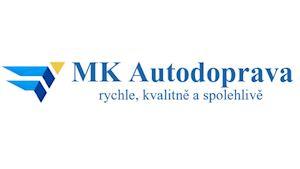 MK Autodoprava - Kornhefr - Plzeň