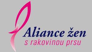 Aliance žen s rakovinou prsu, o.p.s. - profilová fotografie