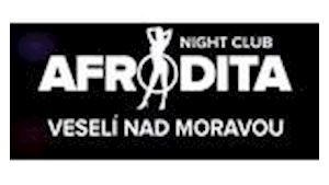 NIGHT CLUB AFRODITA