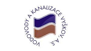 Vodovody a kanalizace Vyškov, a.s.