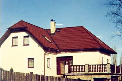 STŘECHY ČR s.r.o. - fotografie 1/15