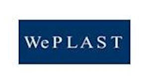 Firma WePLAST