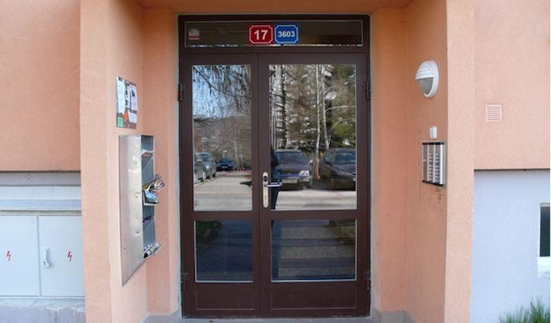Klíčové a trezorové centrum Hausner-Plný s.r.o. - fotografie 17/20