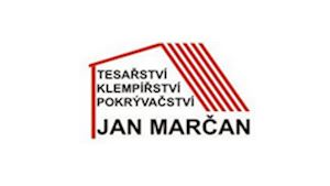 Jan Marčan