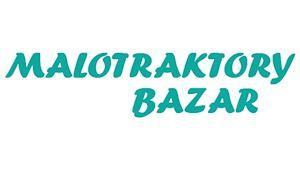 Malotraktory - bazar