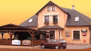 Penzion a restaurace POLNIČKA