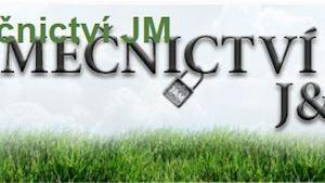 Zámečnictví J&M