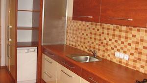 Truzam - zakázková výroba interiérů