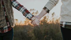 VZTAHY: tipy pro dlouhodobě spokojené manželství
